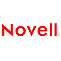 Richard W. Bradford, Global Marketing Director Novell