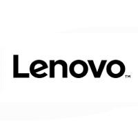Marie de Beaufort, EMEA Marketing Director Lenovo